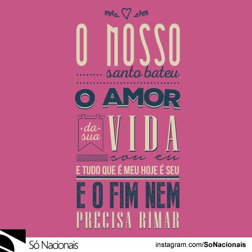 Nosso Santo Bteu Matheus E Kauan Facebook X Twitter X