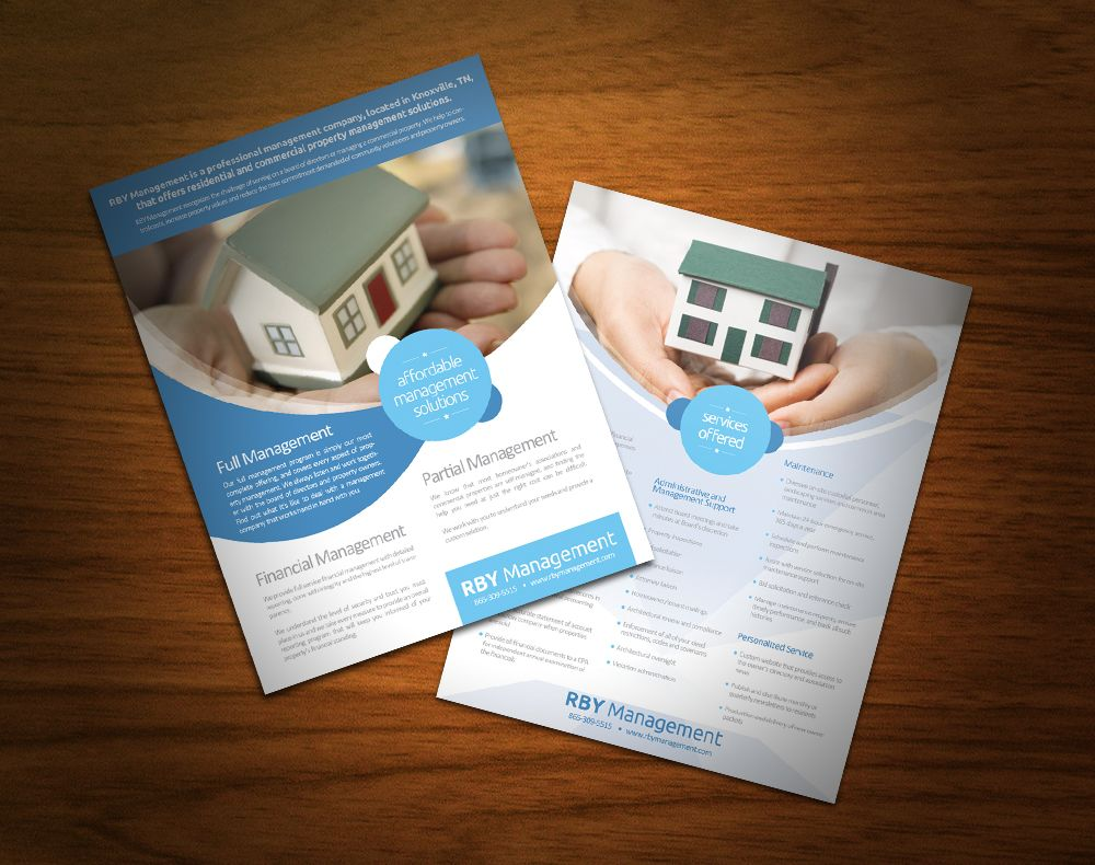 award winning flyer design google search flyers award winning flyer design google search flyers flyers marketing and search