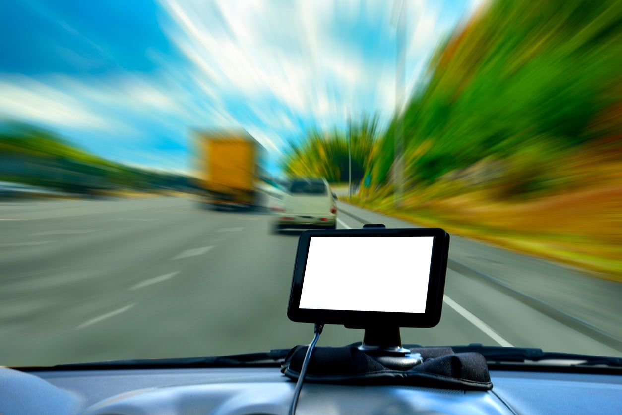 ELD Mandate What you need to know (With images) Eld