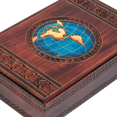 Bellos map of the world mens valet box learn more by visiting the bellos map of the world mens valet box learn more by visiting the image link gumiabroncs Image collections