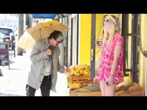 The Banana Board Life featuring #LanceMountain and friends! #bananaboard #bananaboards #plasticskateboard #skateboarding #skate #skateboard #funny #comedy