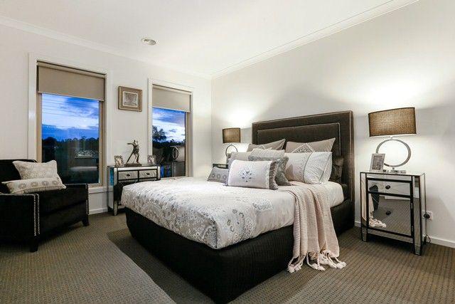 Shelburne display home - Rawdon Hill NEW HOUSE Plans/Ideas
