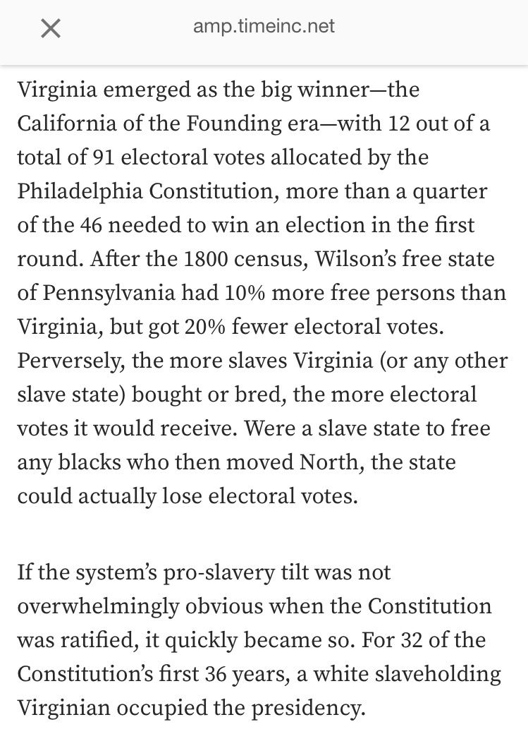 the electoral college rooted in slavery electoralcollege the electoral college rooted in slavery electoralcollege