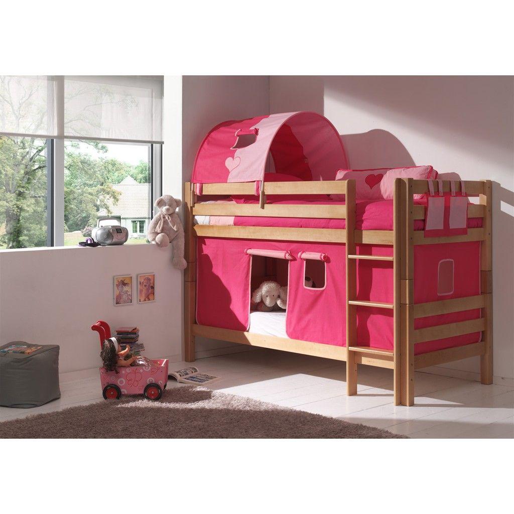 lit superpose enfant lit superpos beni rose lit 3 couchages mezzanine my blog 17 best images. Black Bedroom Furniture Sets. Home Design Ideas
