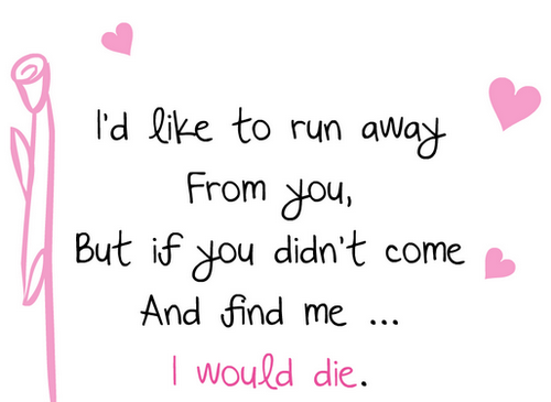 Short Romantic Love Quotes For Him Unique Shortlovequotesforhim  Love 3  Pinterest  Qoutes