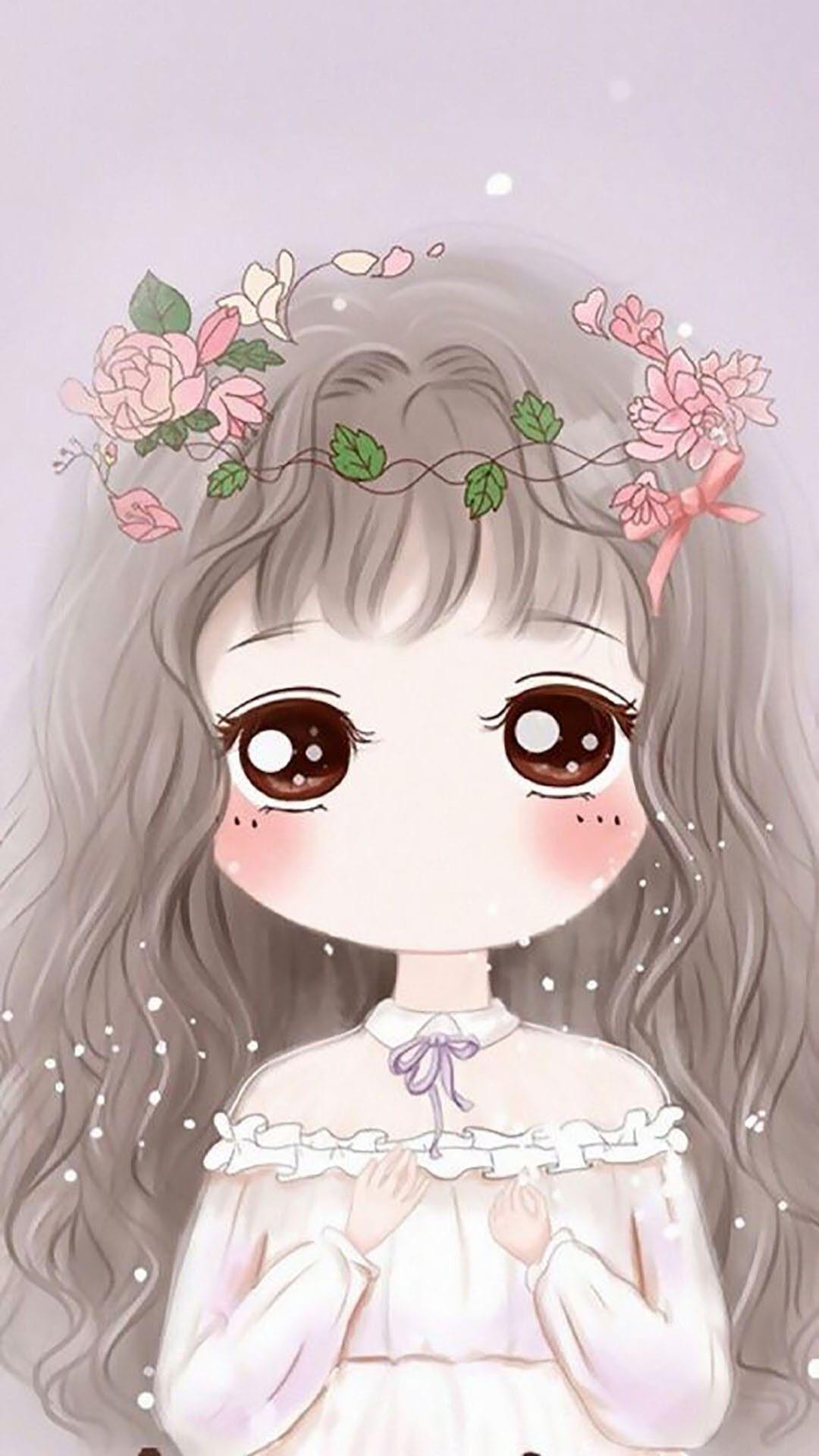 Pin Oleh Yasmin Nielson Di Pii Ilustrasi Karya Seni Fantasi Gadis Animasi