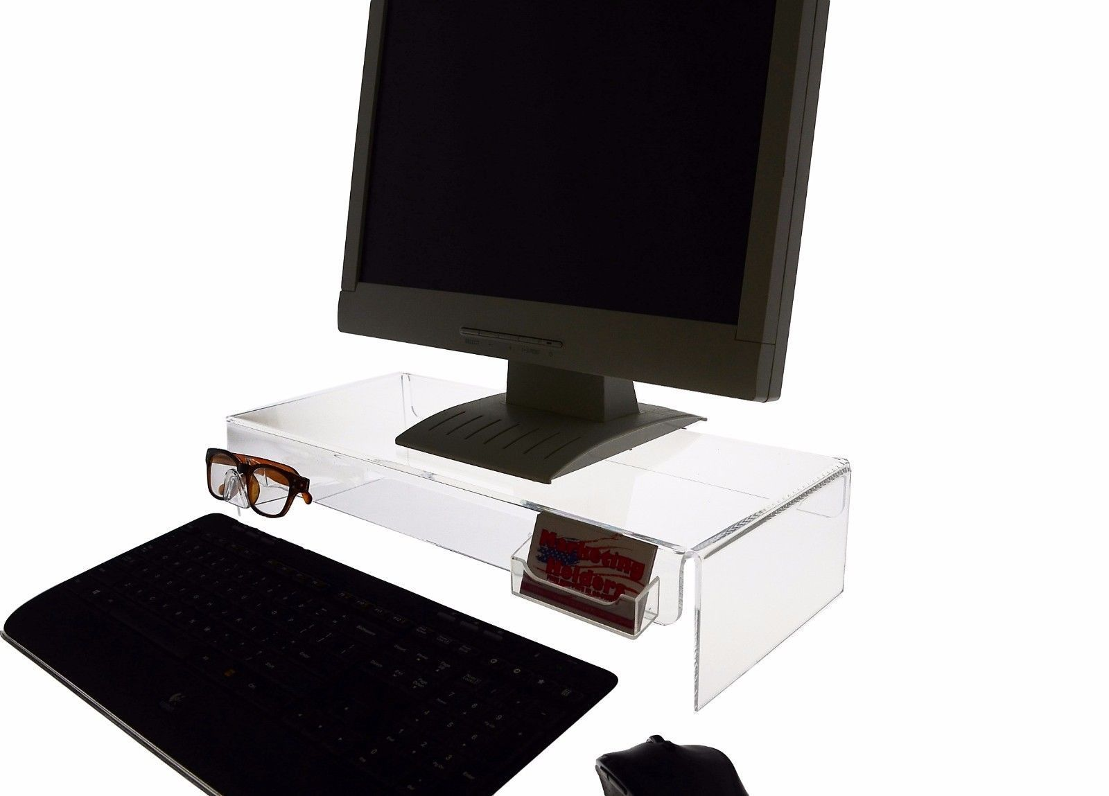 Pin by Smart Saver LLC on Business to Business | Pinterest | Desk ...