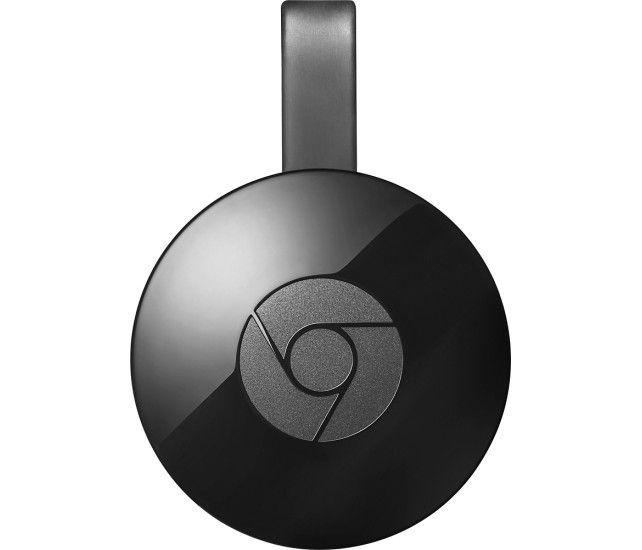Google Chromecast 2015 30