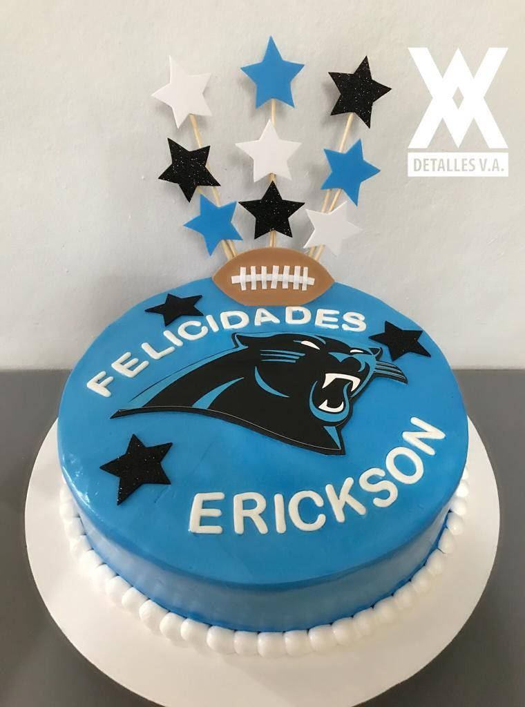 Pin On Personalized Cakes