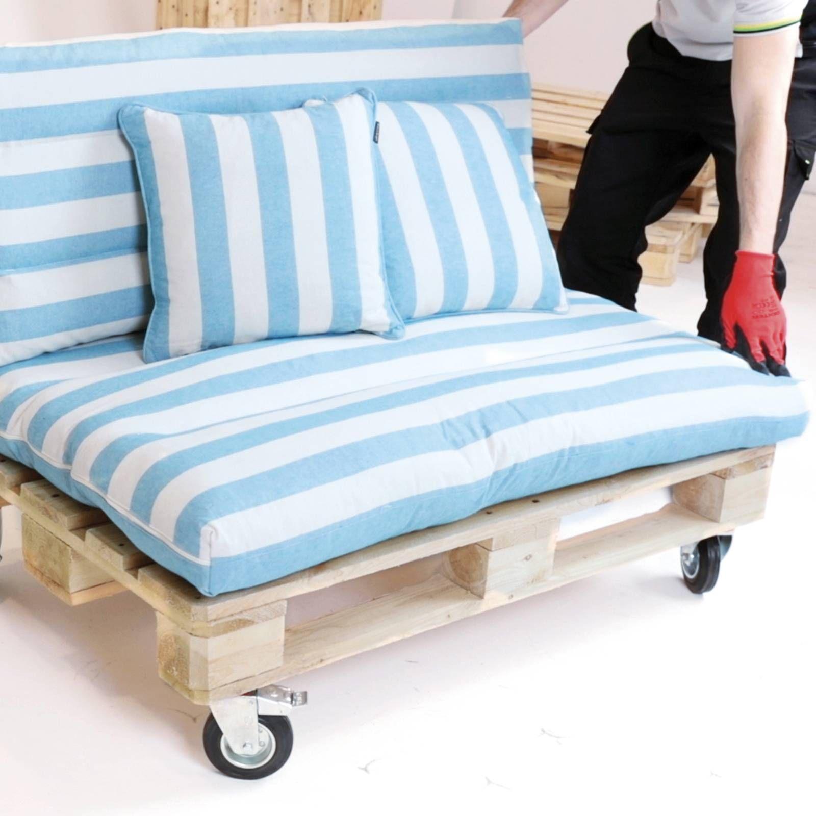 Come costruire un divano con i pallet Sofa Sofa, Home