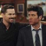 How I Met Your Mother Season 9 Episode 13 Bass Player Wanted