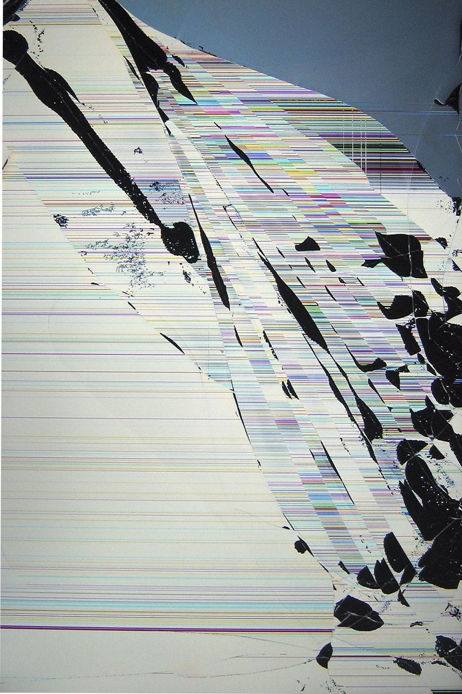 Small Cracked Screen Wallpaper In 2020 Broken Screen Wallpaper Screen Wallpaper Iphone Wallpaper Images