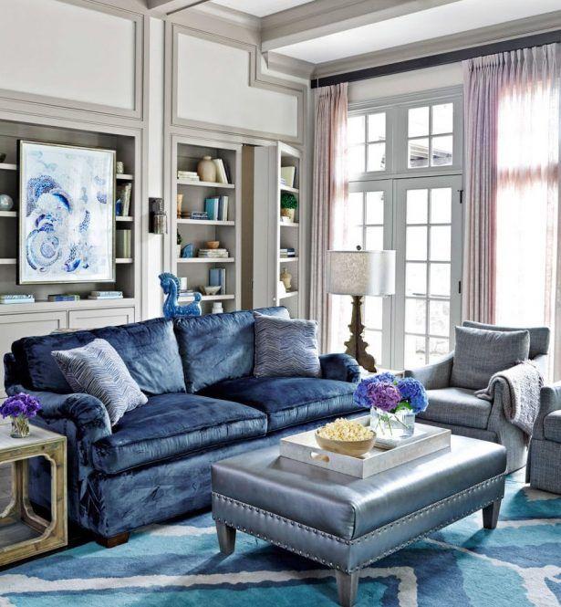 Living Room:Sample Living Room Paint Colors Cutezz.com | Living Room ...