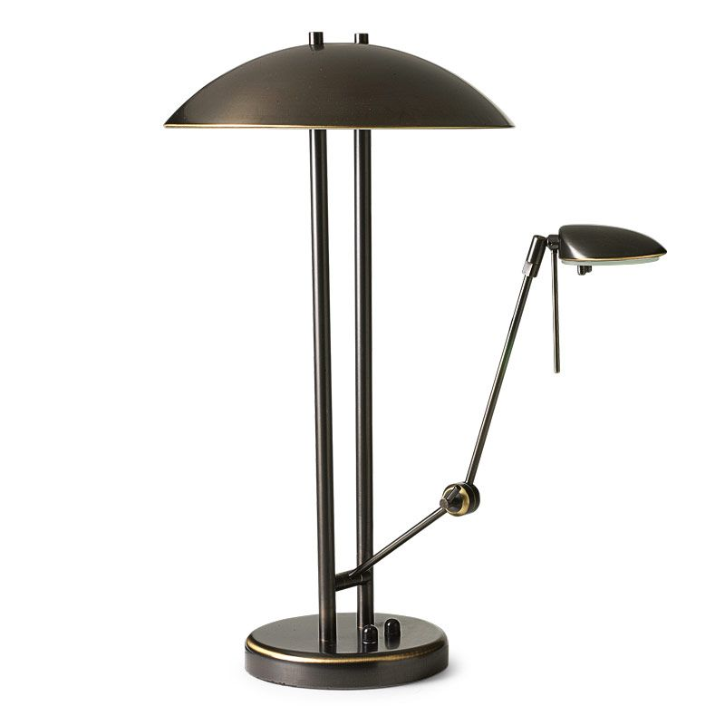 Multitask desk lamp table lamp desk lamp halogen lamp
