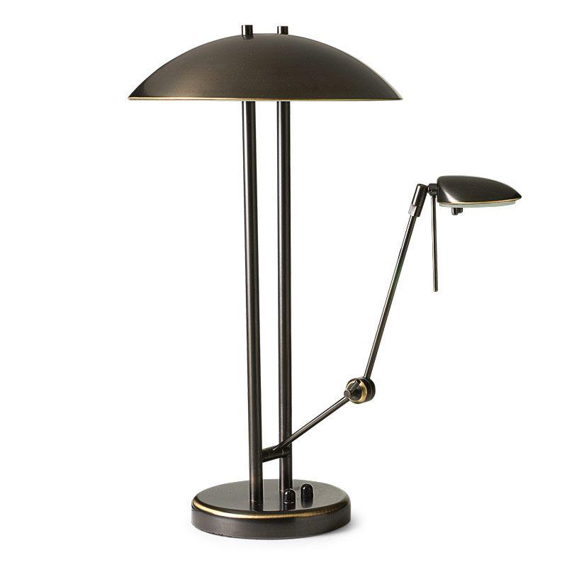 Multitask Desk Lamp Table Lamp Desk Lamp Halogen Lamp