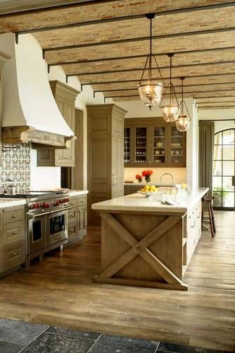 The Celebrityowned Kitchens We Wished Were Ours  Celebrity Impressive Famous Kitchen Designers Design Inspiration