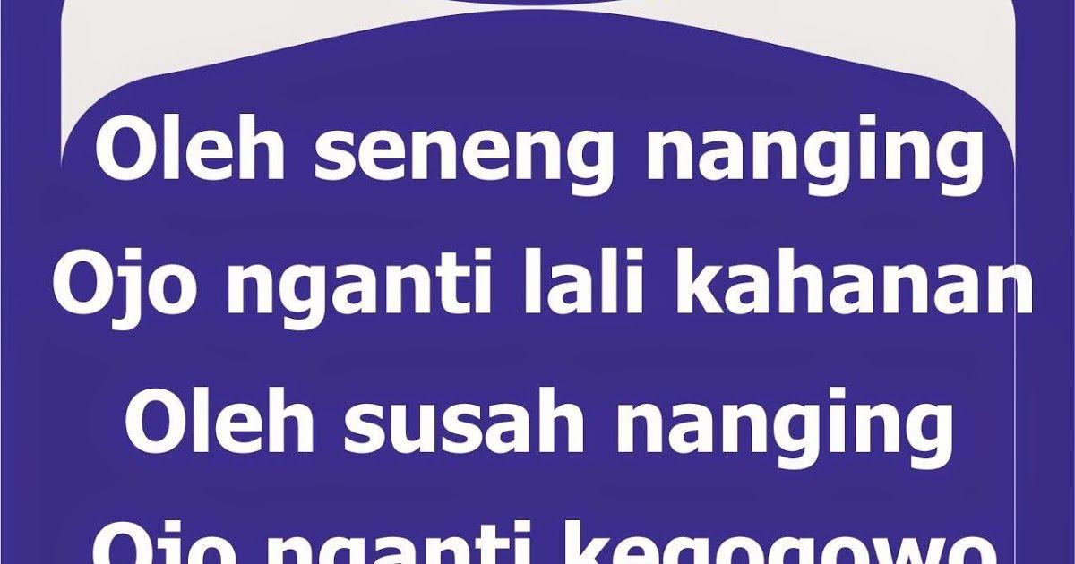 Gambar2 Lucu Bahasa Jawa 2016 Gambar Lucu Lucu Meme