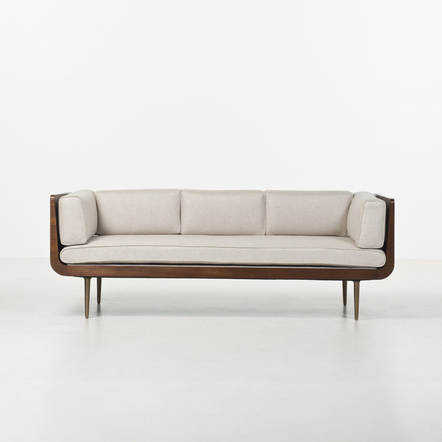 Another Country Sofa e Furniture Pinterest