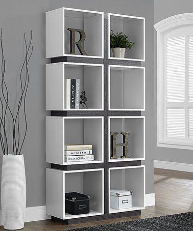 pin de carrie lynn rydberg-griffith en family room | pinterest