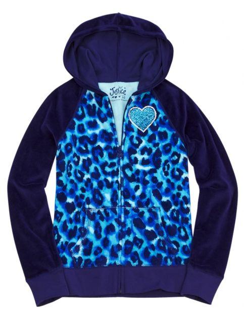 Print hoodies