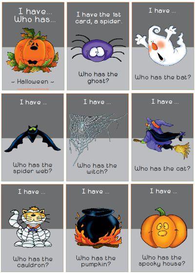 Halloween Kurbis Auf Englisch.Intern Neuigkeiten Und Englisch Halloween Spiele Lesespiele Deutsch Lernen Spiele