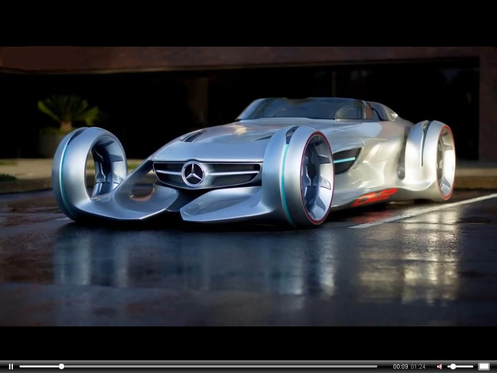Pin By Actors Actresses On Famous Cars Concept Cars Mclaren