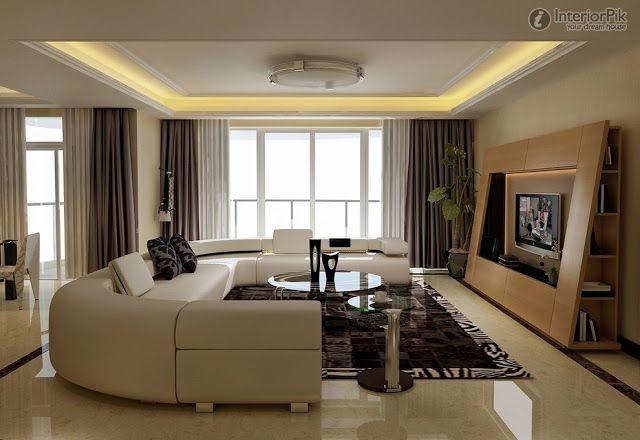 Living Room Designs Chennai Living Room Chennai Http