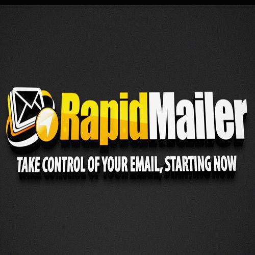 Rapid Mailer List Builder - High-Power Lead Generation Plugins Explodes Your Leads Generation Instantly