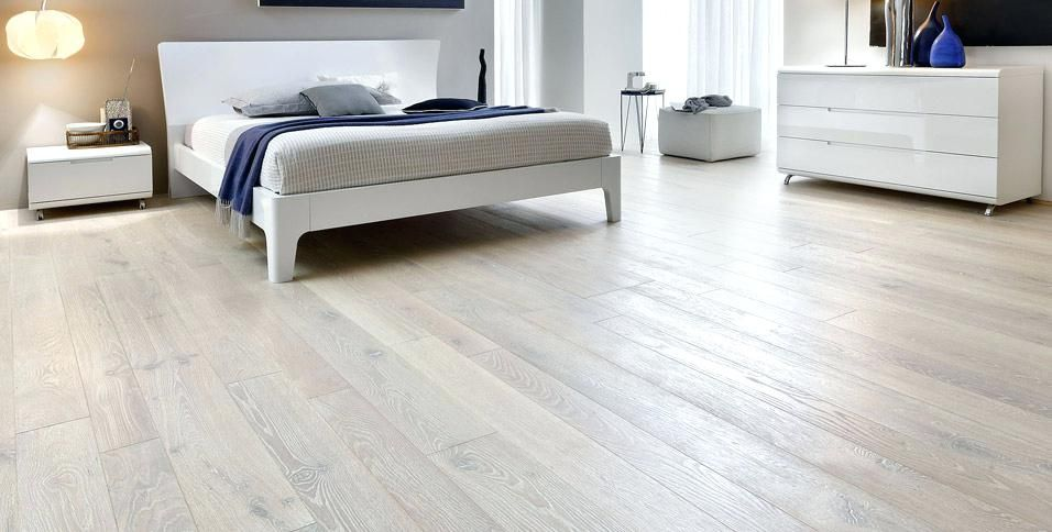 Bleaching Red Oak Floors Stunning Bleaching Hardwood Floors