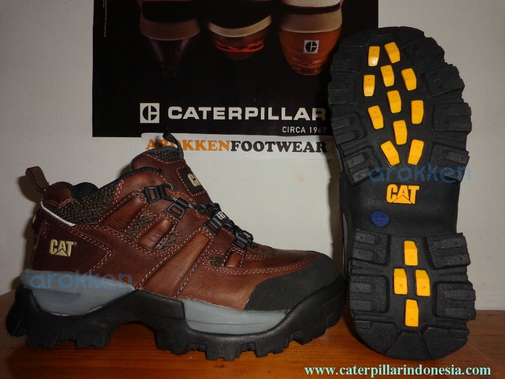 nike shoes 345325 101st air assault 899161