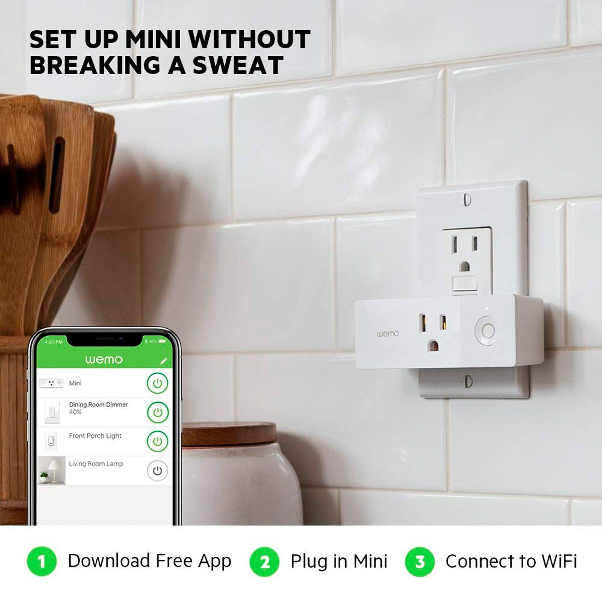 What is the Best Home Automation App for You? Kit homes