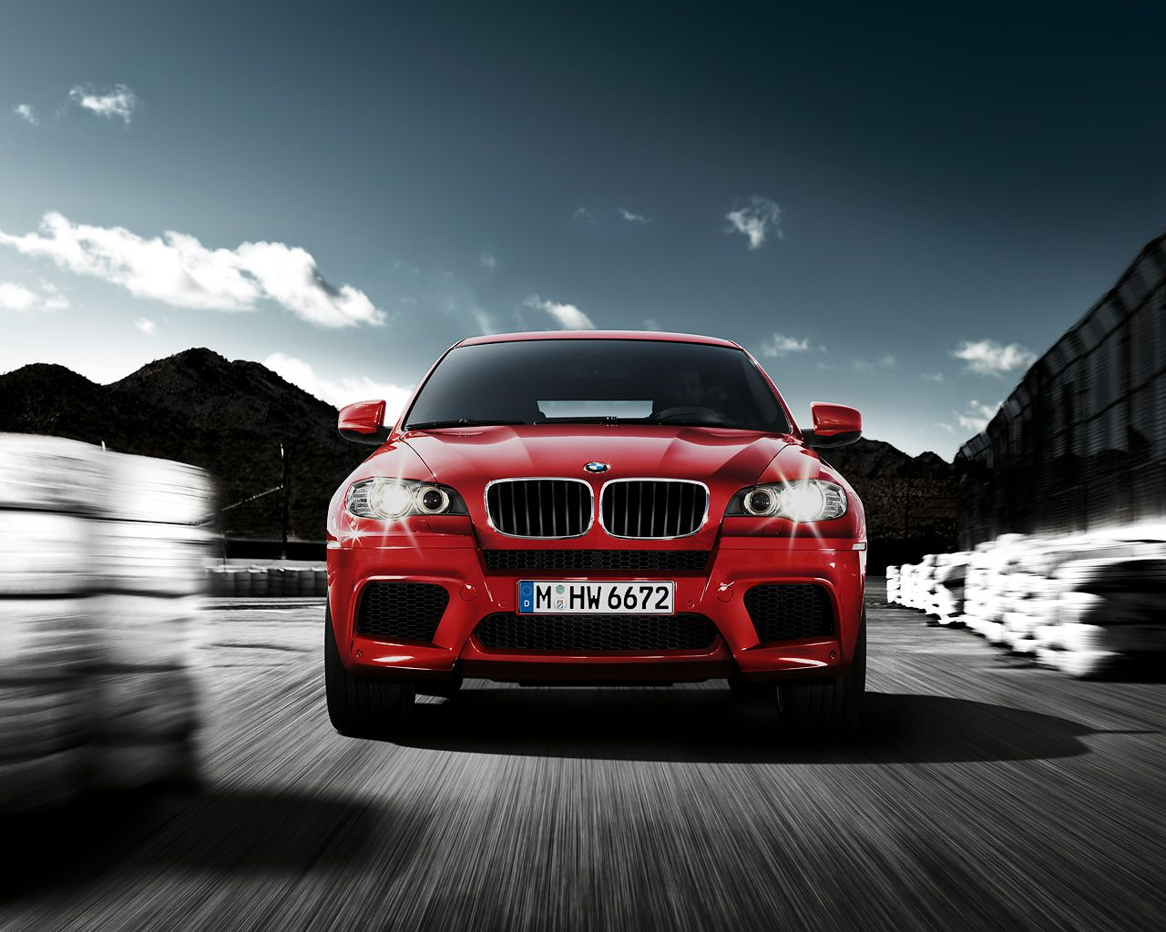 Cool bmw cars check out these bimmers http