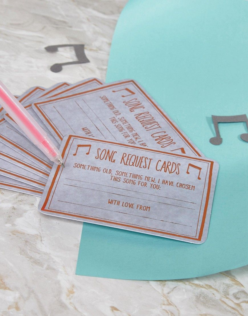 Beautiful Paperchase Party Invitations Frieze - Invitations Design ...