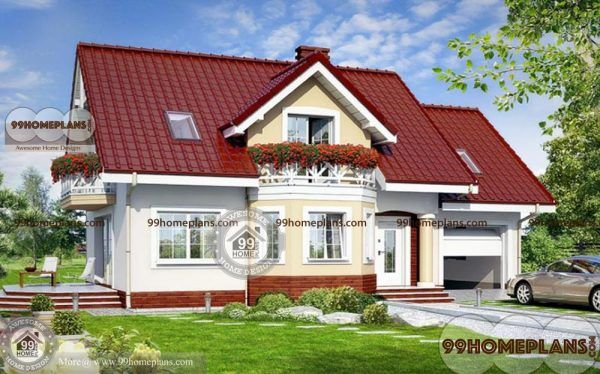 Traditional house  model  home plans elevation two story sq ft also rh pinterest