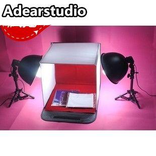 Click to Buy u003cu003c photography lighting light tent background holder 40cm cotans l&s  sc 1 st  Pinterest & Click to Buy u003cu003c photography lighting light tent background holder ...