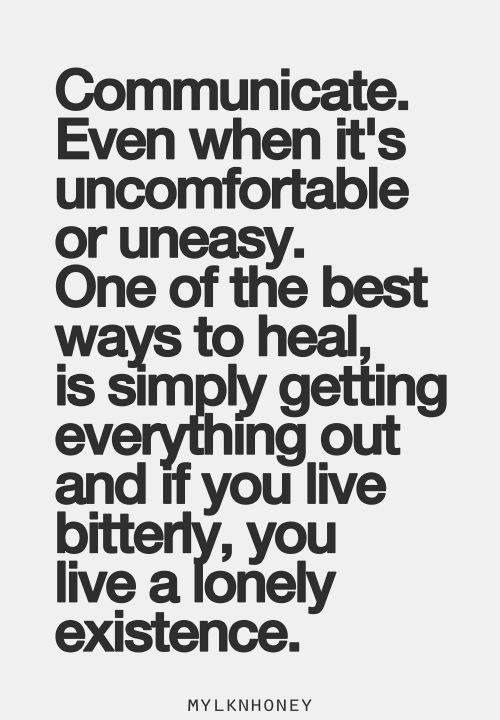 #Hurt #Quotes #Love #Relationship Communication Facebook: http://ift.tt/13GS5M6 Google+ http://ift.tt/12dVGvP Twitter: http://ift.tt/13GS5Ma #Depressed #Life #Sad #Pain #TeenProblems #Past #MoveOn #SadQuote #broken #alone #trust #depressing #breakup #Love