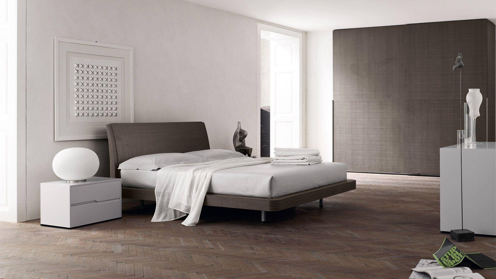 Santa lucia tod camera da letto pinterest santa lucia santa e design - Camera da letto santa lucia ...