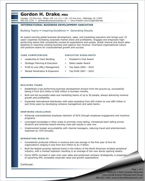 sample resume author wizard subject retrieve document format - resume document format