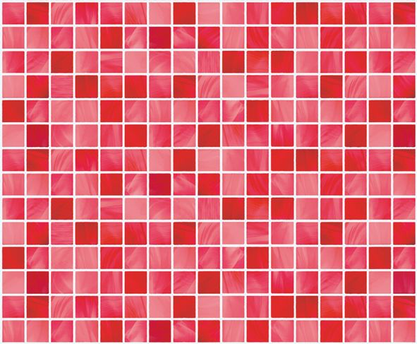 red contact paper peel stick wallpaper
