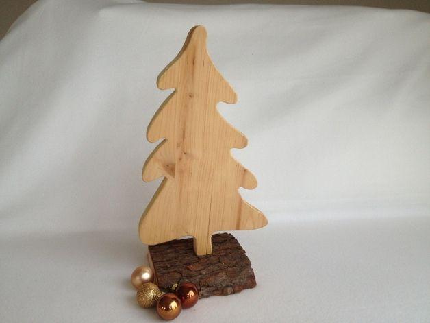 weihnachtsbaum holz tannenbaum weihnachten. Black Bedroom Furniture Sets. Home Design Ideas