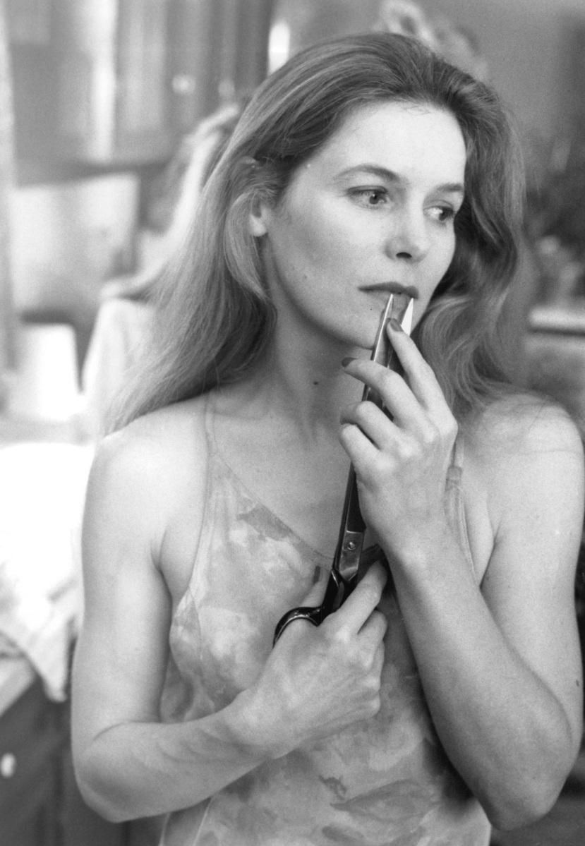 Alice Krige (born 1954 (born in Upington, South Africa) nude photos 2019