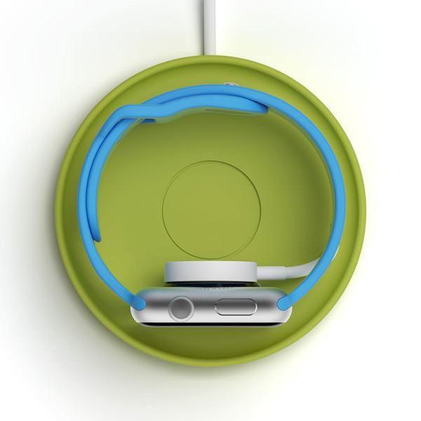 Bluelounge - Kosta Apple Watch Stand