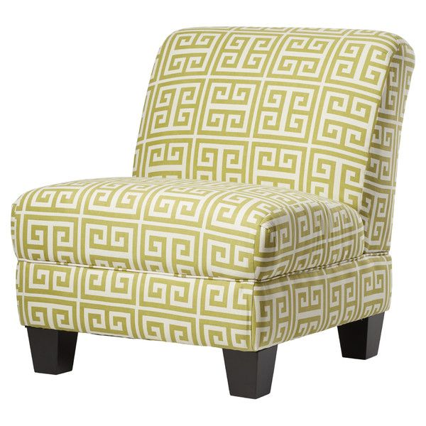 Andrea Accent Chair Joss Main Accent Chairs Stylish Accent