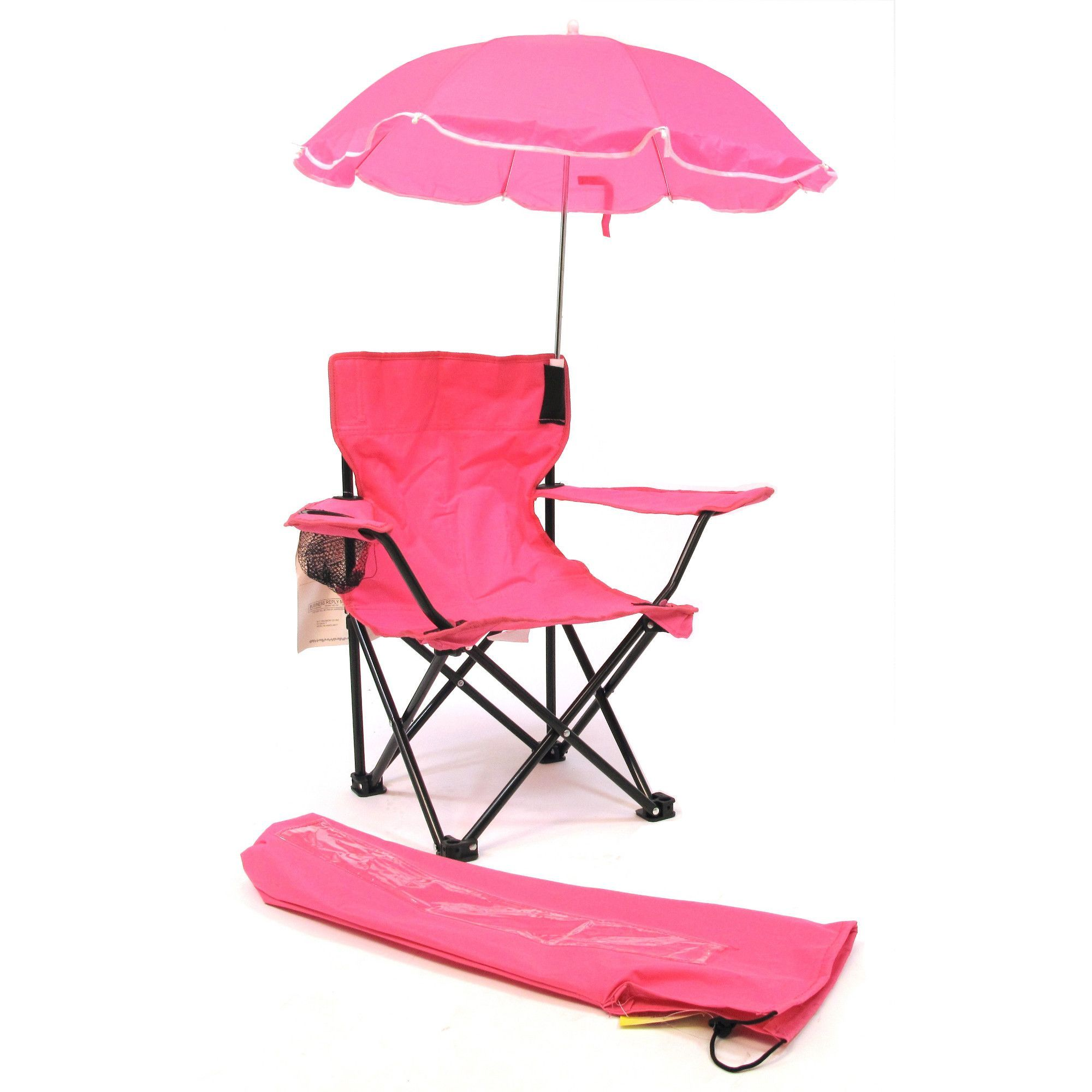 Kids Camp Chair Products Pinterest