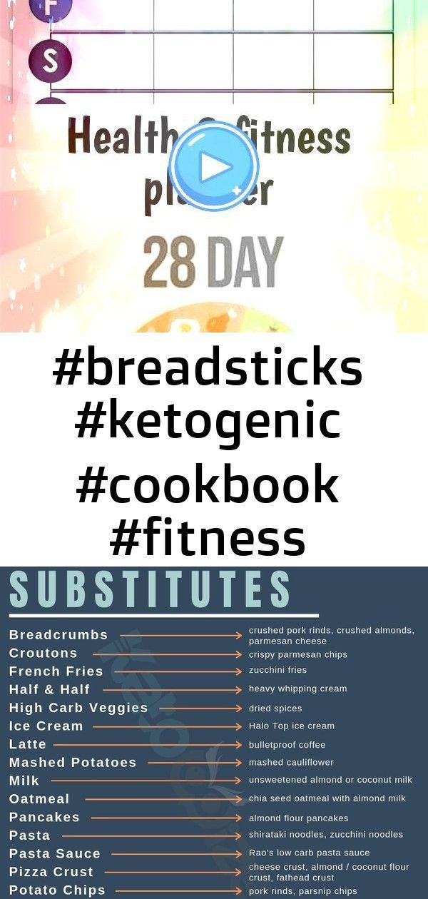 #Breadsticks #Cookbook #Easy #Fitness #Health #Journey #Keto #Ketogenic #Meal #planner #taco #week #...