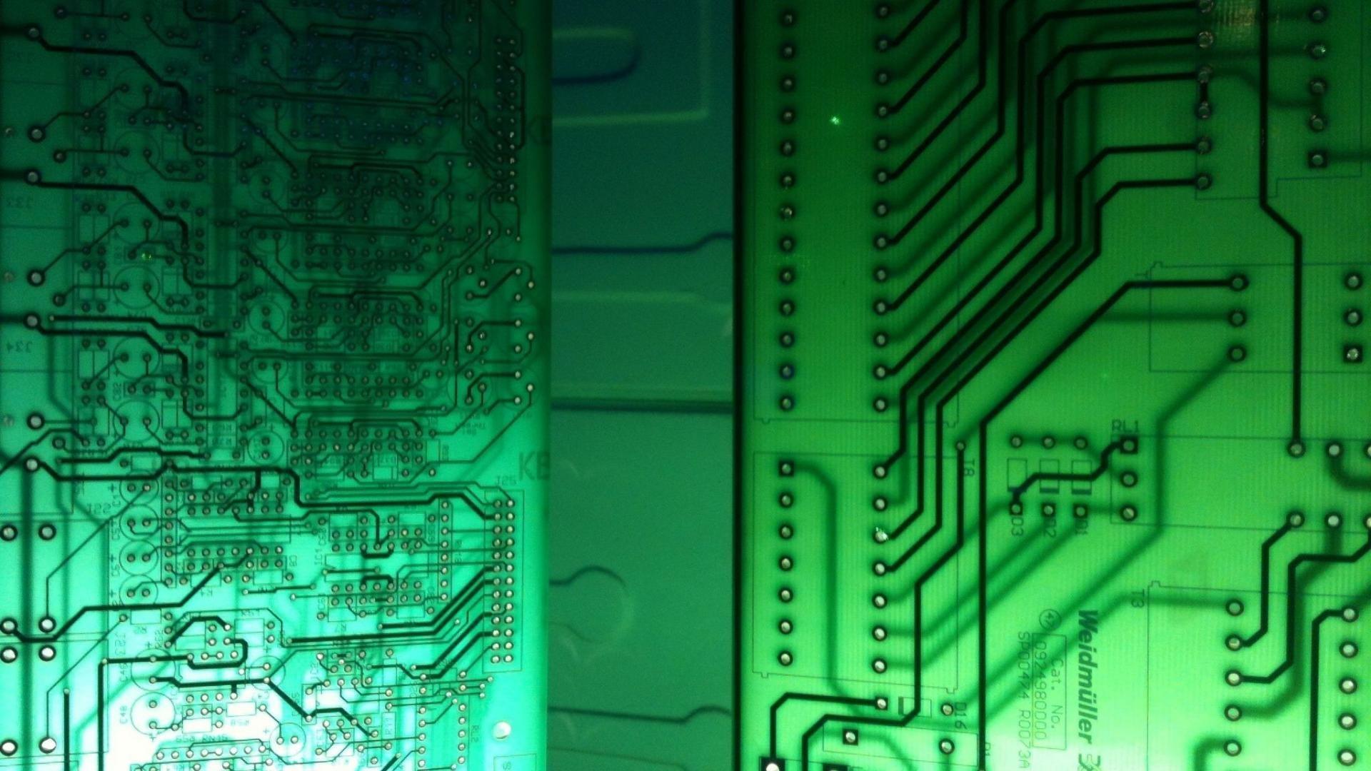 Circuit Board Wallpapers Hd Df Pinterest Circuits Wallpaper