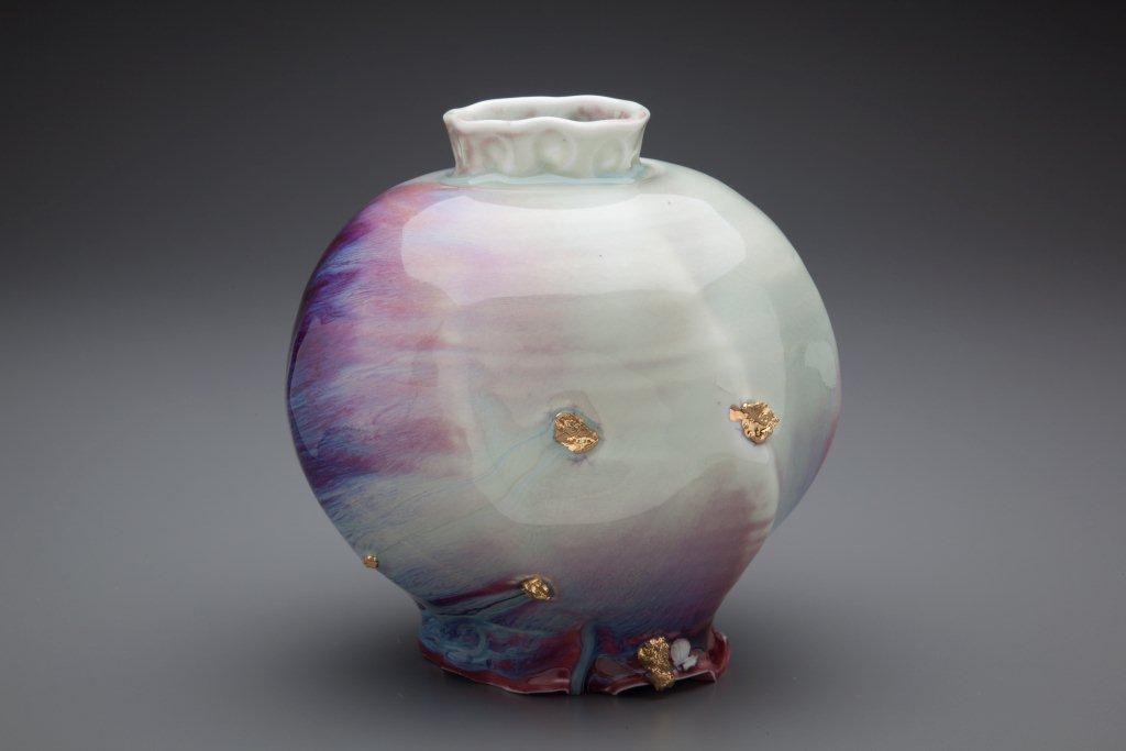 All That Glitters - Gareth Mason
