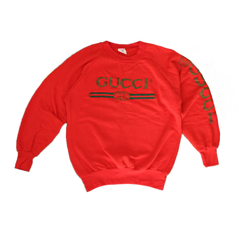 The Real Bootleg Not The Bootleg Bootleg Get This In Time For Xmas On Our Website Only Sweatshirts Vintage Sweatshirt Sweatshirt Jackets Patterns [ 1000 x 1000 Pixel ]