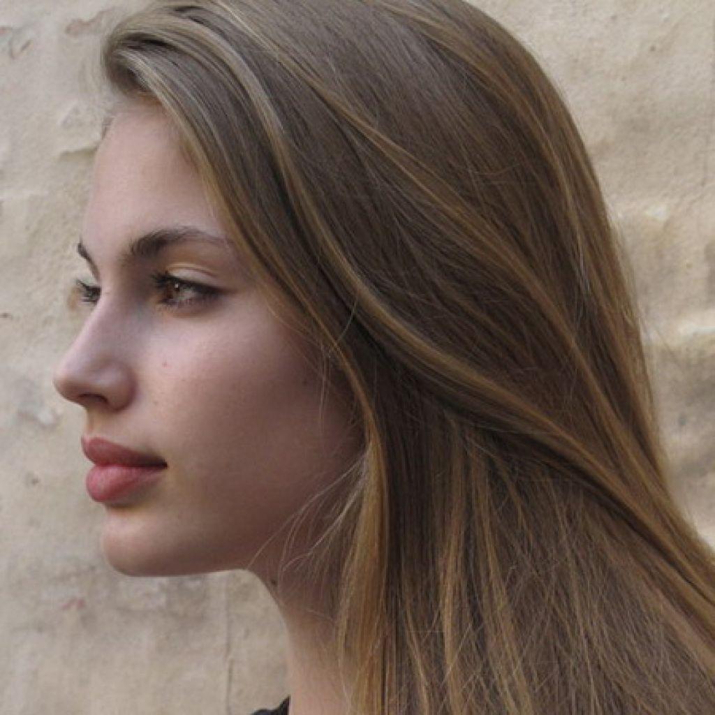 Download Light Brown Hair Color | Hair Colors | Pinterest ...