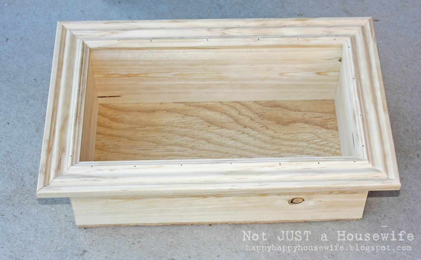 How to build a shadow box with a glass front shadow box box and how to build a shadow box with a glass front shadow box box and glass jeuxipadfo Image collections